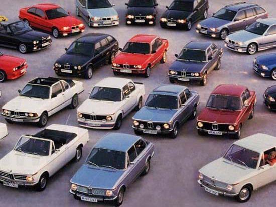 Как купить подержанный автомобиль напрямую от собственника?
