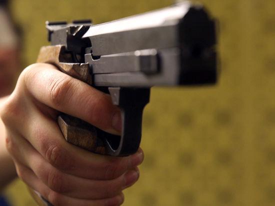 Молодежи запретят вооружаться