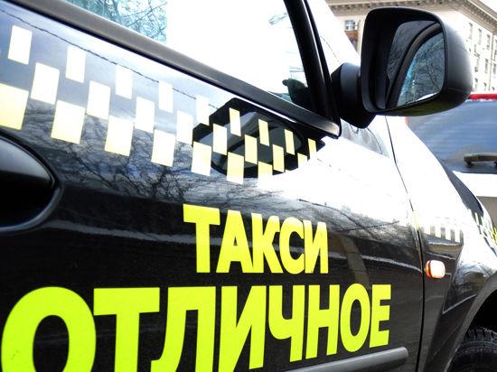 Для столичных таксистов разработали курсы москвоведения и хороших манер