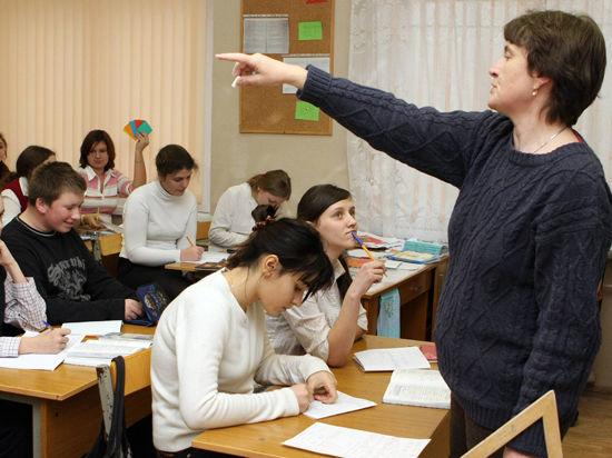 С 1 сентября этого года в ряде московских школ преподавание математики пойдет принципиально по-иному.