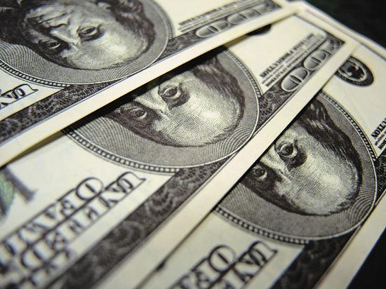 Как понизить статус бакса во внешнеторговых операциях?