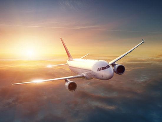 Иностранные летчики могут подорвать безопасность России?