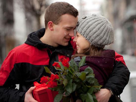Знакомства для любви оренбург популярный сайт интернет знакомств