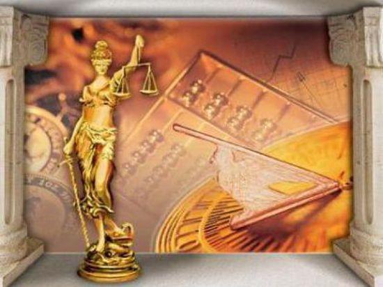 Помощь адвоката в семейных конфликтах