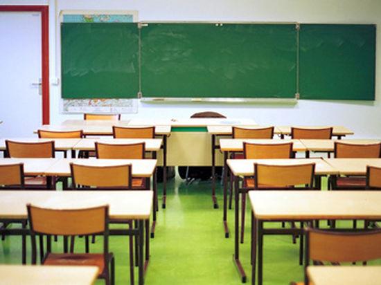 Представители МВД говорят, что школы надо защищать «как в Израиле»