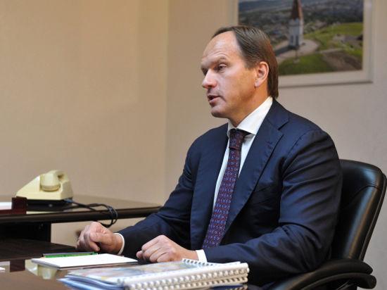 Французская полиция об ограблении губернатора Красноярского края на Лазурном берегу: «Такое у нас нечасто случается»