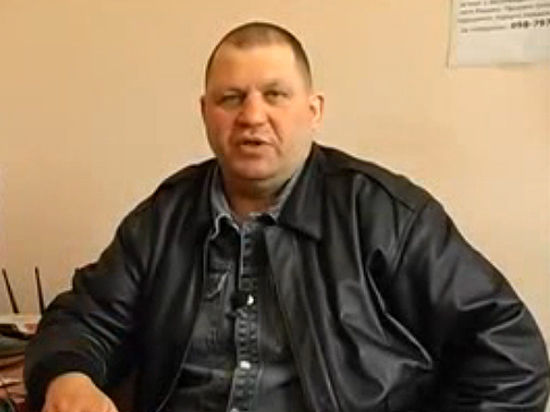 Апокалипсис или спектакль? «Правый сектор» объявил войну Авакову и властям Украины