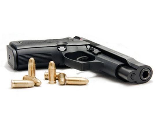 Криминалисты смогут с помощью силикона и смол «клонировать» пули и гильзы с мест преступлений, несущие на себе следы оружия, из которого они были выпущены