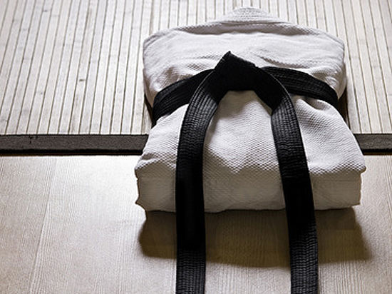 В Манеже откроется выставка «Преображение кимоно: искусство Итику Куботы»