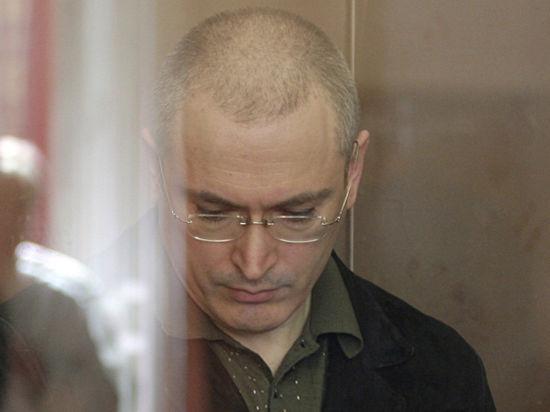 Лимонов, Неверов, Немцов и Рыжков — о помиловании Ходорковского