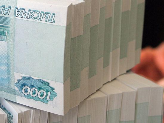 Энергетики Северного Кавказа своровали 4 миллиарда рублей