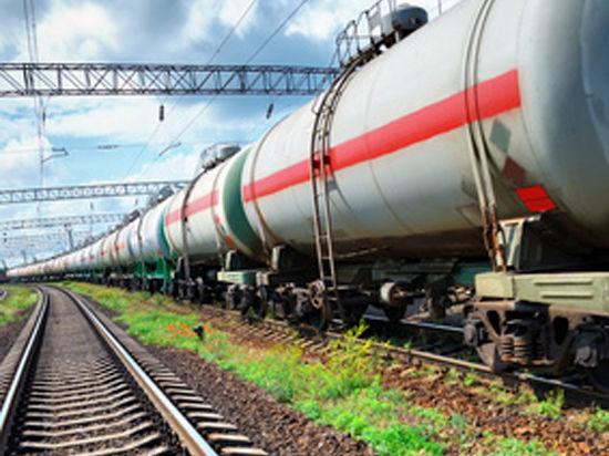 Железнодорожная катастрофа сломала привычный образ жизни горожан