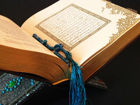 Поджигатель Корана прятался в интернете от мусульман