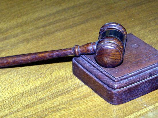 Москвича признали виновником игрушечного ДТП