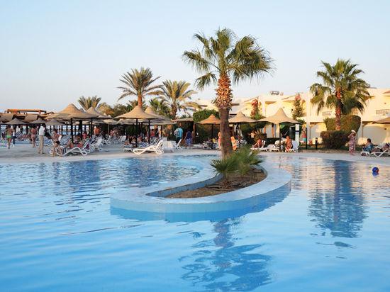 Египет предлагает туристам новые идеи – Средиземное море, круизы по Нилу и путешествие по следам Святого Семейства