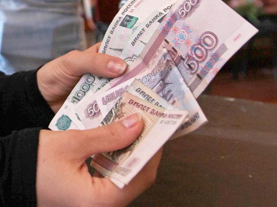 Москвичка сумела отсудить деньги  за падение с лошади