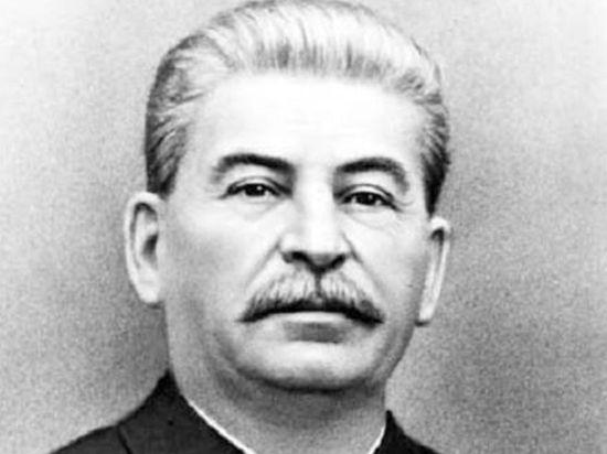 В начале 1953 года в СССР произошел переворот