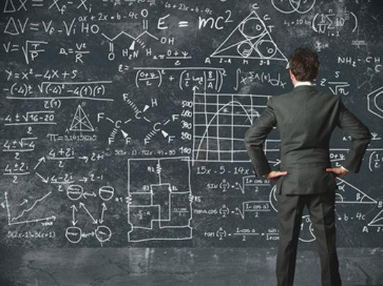 Получать «пятерки» по математике можно принудительно