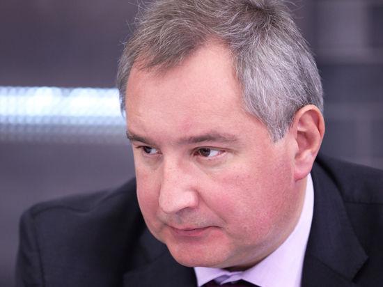 Евросоюз ввел новые санкции против россиян: Рогозина, Матвиенко, Нарышкина и Киселева