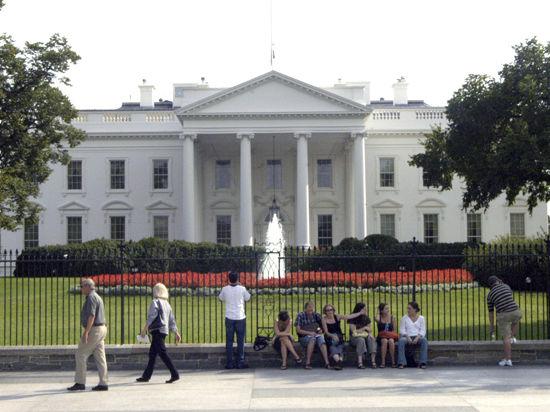 Госдеп США вложил 5 млрд долларов в поддержку нового правительства Украины