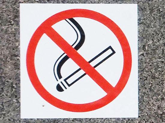 Производители электронного «курева» всё ещё не могут доказать его «полезные» преимущества перед традиционными табачными изделиями