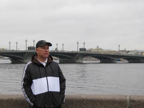 У банка в Белгороде, сотрудников которого взяли в заложники, была отозвана лицензия