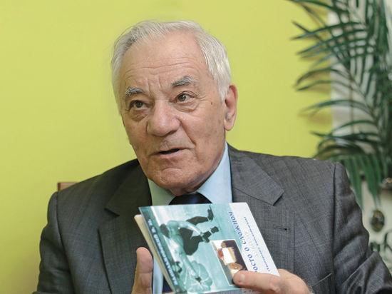 Эксперт «МК» Борис Васильковский разбирает причины неудач на олимпийском овале в Сочи