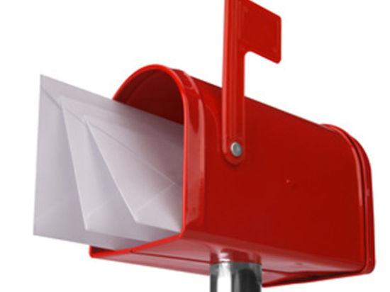 Благодаря чиновникам стоимость подписки может вырасти в разы