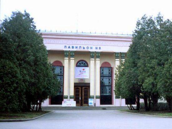 Москвичи и гости столицы смогут бесплатно проверить сердце в новогодние праздники
