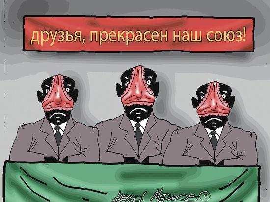Россиянам запретят носить белье из синтетики