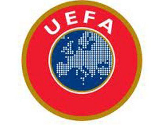 УЕФА объявил о создании нового турнира
