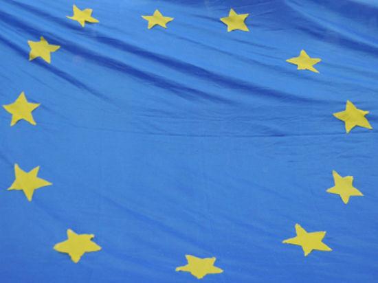 Латвия требует компенсировать ущерб от антироссийских санкций