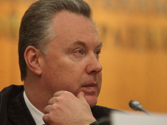 МИД России: санкции в отношении Украины только усугубят ситуацию