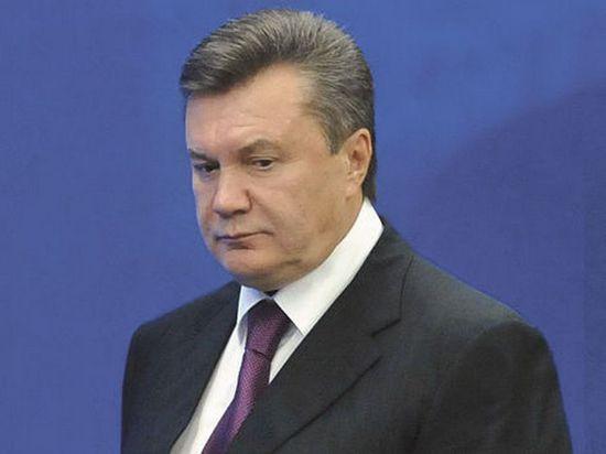 Добкин и Тигипко рвут Партию регионов на клочки