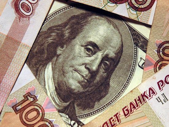 Банковские вклады скоро «побегут» за границу?