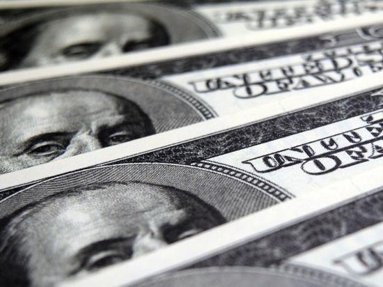 К концу этого года доллар будет стоить 40 рублей