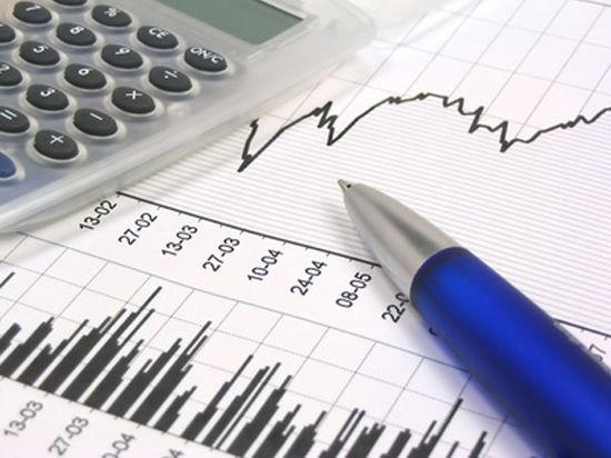 Что случится раньше: рывок цен или побудка экономики?