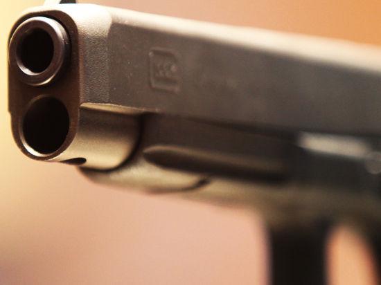 В Брянске выпускник расстрелял школьников за победу в турнире по волейболу