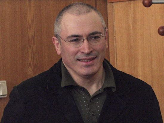 Кудрин отказался ехать в Киев на форум Ходорковского