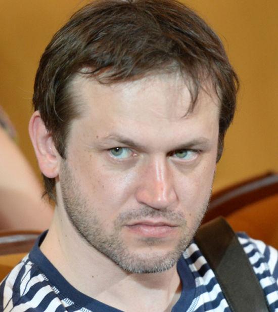 Василий Сигарев снял новый фильм с Куценко и Трояновой