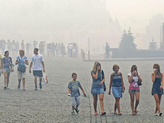 Волга скоро пересохнет, пугают климатологи