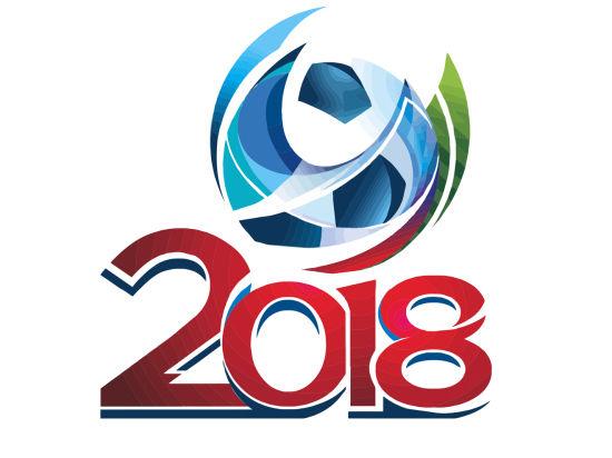 Смогут ли события на Украине отменить чемпионат мира по футболу в России?