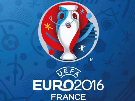 Сборная России попала в первую корзину на жеребьевку к Евро-2016