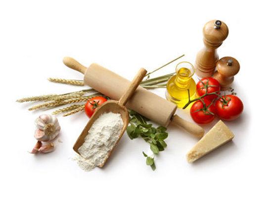 Сайт patee.ru - кулинария на любой вкус