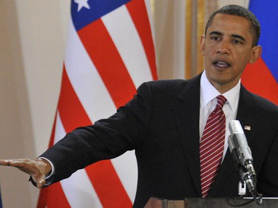 В Брюсселе прошел саммит США-ЕС в связи с украинскими событиями