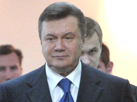 Янукович, Тимошенко, Кличко... Кто еще пойдет на досрочные выборы на Украние