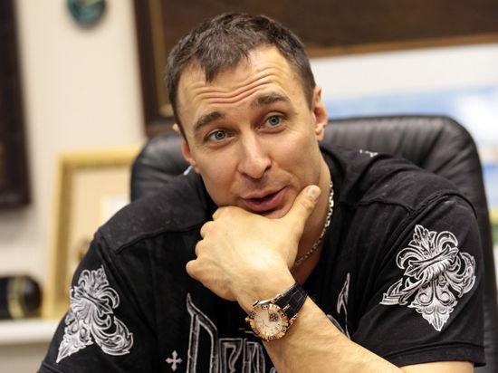 Почему губернатор Краснодарского края и мэр Сочи не приняли Алексея Воеводу?