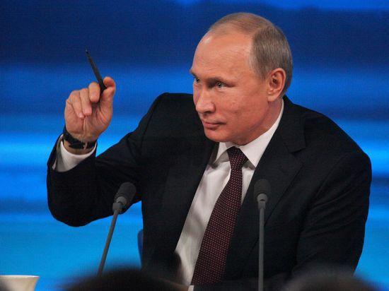 Путин вручил госнаграды Учителю, Мягкову, Лановому и Орбакайте