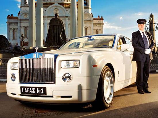 Компания iCar всегда обеспечит колесами!
