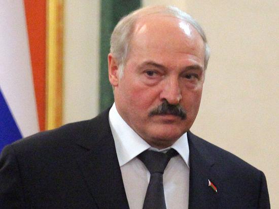 Лукашенко обновит армию, чтобы